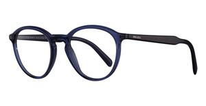 Prada PR 13TV Eyeglasses