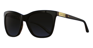 Ralph Lauren RL8151Q Top Black/Jerry Havana