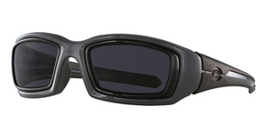 Hilco Rattler Sunglasses