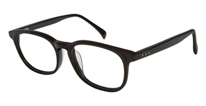 Aristar AR 18652 Eyeglasses