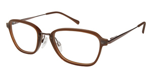 Aristar AR 18651 Brown