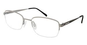 Aristar AR 16221 Eyeglasses