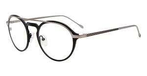 John Varvatos V160 Eyeglasses