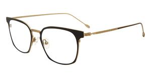 John Varvatos V161 Eyeglasses