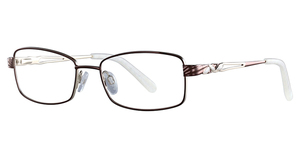 ClearVision Serena Eyeglasses