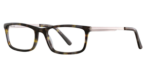 ClearVision Wilshire Park Eyeglasses