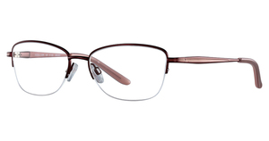 Puriti W21 Eyeglasses