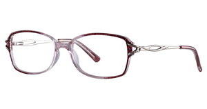 ClearVision Faye Eyeglasses