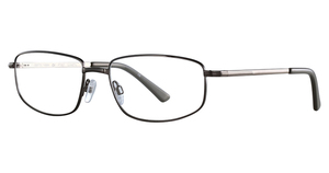 ClearVision 5607 Eyeglasses