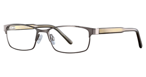 ClearVision Medford Eyeglasses