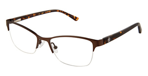 Ann Taylor AT602 Eyeglasses