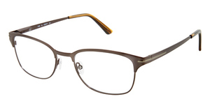 Cruz I-820 Eyeglasses