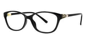 Genevieve Paris Design Ponder Eyeglasses