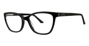 Genevieve Paris Design Applaud Eyeglasses