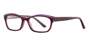 Kids Central KC1670 Eyeglasses