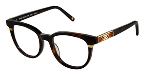 Jimmy Crystal New York Porto Eyeglasses