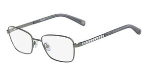 61a4dedc209 Nine West Eyeglasses Frames
