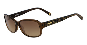 Nine West NW588S Sunglasses