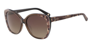 Nine West NW607S Sunglasses