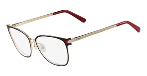 Salvatore Ferragamo SF2150 Eyeglasses