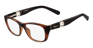 Salvatore Ferragamo SF2765 Eyeglasses
