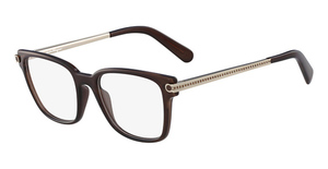 Salvatore Ferragamo SF2773R Eyeglasses
