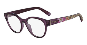 Salvatore Ferragamo SF2777 Eyeglasses