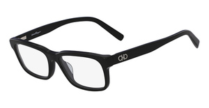 Salvatore Ferragamo SF2781 Eyeglasses