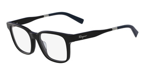 Salvatore Ferragamo SF2787 Eyeglasses