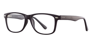 Enhance 4015 Eyeglasses