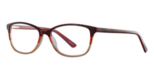 Valerie Spencer 9349 Eyeglasses