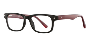 Enhance 4016 Eyeglasses