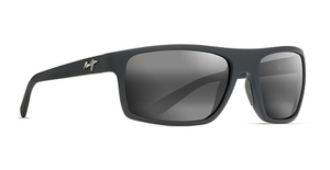 Maui Jim Byron Bay 746 Sunglasses