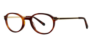 Original Penguin The Div Eyeglasses