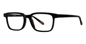 Original Penguin The Saul Jr. Eyeglasses