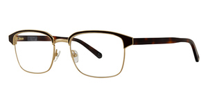Original Penguin The Henderson Eyeglasses