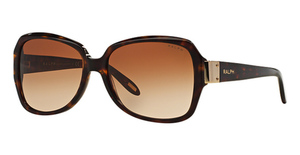 Ralph RA5138 Sunglasses