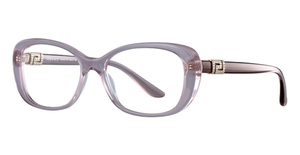Versace VE3234B Eyeglasses