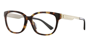 Versace VE3240A Eyeglasses