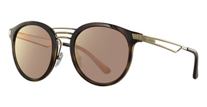 Vogue VO5132S Sunglasses