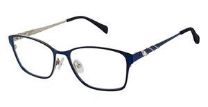 Alexander Collection Gillian Eyeglasses