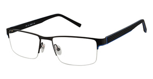 Cruz I-471 Eyeglasses