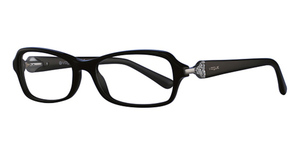 Vogue VO2789B Eyeglasses