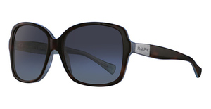 Ralph RA5165 Sunglasses