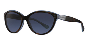 Ralph RA5168 Sunglasses