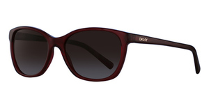 DKNY DY4093 Sunglasses