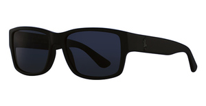 Polo PH4061 Sunglasses