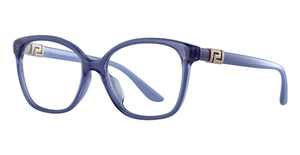 Versace VE3235BA Eyeglasses