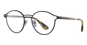 46f63f4141c Prada PR 62TV Eyeglasses