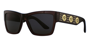 Versace VE4289 Sunglasses